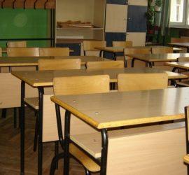 85% от учителите и директорите смятат, че засега не е необходимо удължаване на учебната година