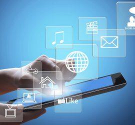 Ден за защита на личните данни