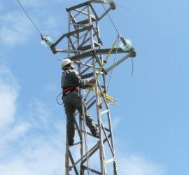 Eлектроразпределение Юг с готовност за реакция в случаи на аварии по време на предстоящите празнични дни