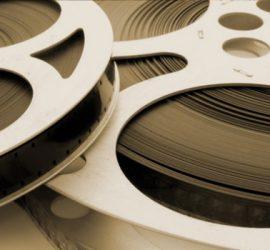 Днес е професионален празник на работещите в областта на киното