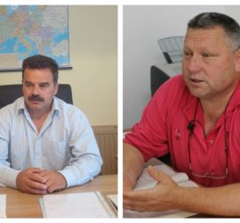 Двама кметове искат да са второстепенни разпоредители с бюджетни средства