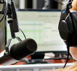 Ден на Българското радио