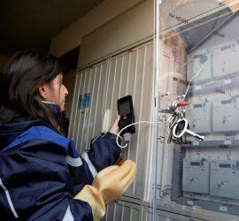 Възстановява се нормалният срок за плащане на консумирана електроенергия