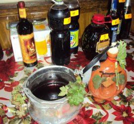 Най-доброто домашно вино ще избират в село Бъта