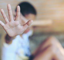 Приет е План за действие към Националната програма за превенция на насилието и злоупотребата с деца