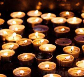 В Панагюрище ще бъде отслужена панихида в Деня за почит към жертвите на комунизма