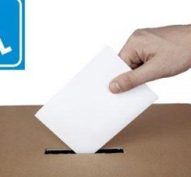 Няма да има подвижна избирателна секция в община Панагюрище