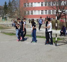 МОН обяви ваканциите и матурите за новата учебна година