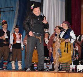 Винен празник в село Елшица тази събота