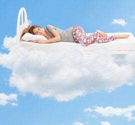 Световен ден на съня