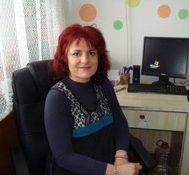 Консултации с психолога Евгения Загорска предстоят през юли в МЦ-Панагюрище