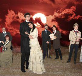 """""""В навечерието"""" с премиера на Светли петък"""