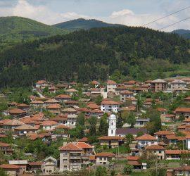"""Фондация """"Възраждане на Българските села"""" организира детски конкурс на тема """"Историята на моето село"""""""