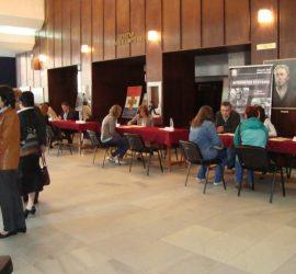 """Дирекция """"Бюро по труда""""- Панагюрище провежда процедури за кандидатстване на работодатели за преференции по програми и насърчителни мерки за заетост и обучение на безработни лица"""