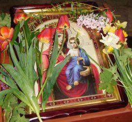 Здравните власти с препоръки за Цветница и Великден