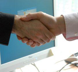 Актуалните свободни работни места на трудовата борса в Панагюрище