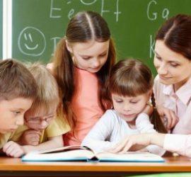 Международен ден на грамотността