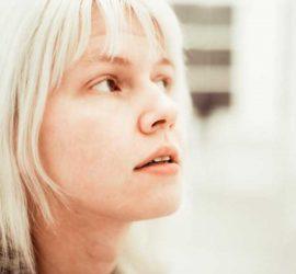Международен ден на блондинките