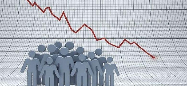 Още се търсят допълнителни преброители, заплащането може да достигне до 1 000 лева