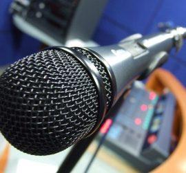 Отбелязваме Международния ден на радиото и телевизията