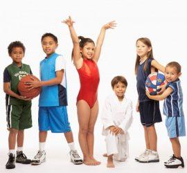 112 хил. лв. ще бъдат отпуснати за стипендии на млади спортисти