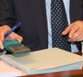 Професионален празник на икономистите в България