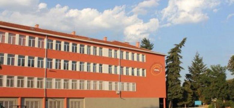 Правителството одобри Списъка на иновативните училища, сред тях са и две в Панагюрище