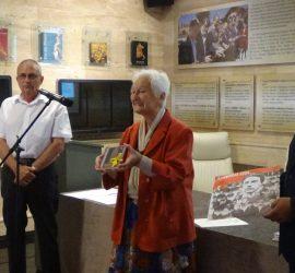 Община Панагюрище спомогна къщата на Райна Княгиня в София да стане паметник на културата