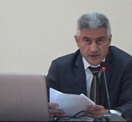 6 редовни и 1 извънредно заседания, и 106 решения на Общински съвет-Панагюрище за полугодието