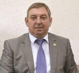 "Инж. Делчо Николов-изпълнителен директор на ""Асарел-Медет"" АД:  Инвестициите ни повишават производителността на труда"