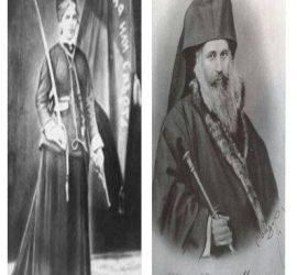 На 29 юли с богата програма отбелязваме годишнини на Райна Княгиня и митрополит Димитър Дамаскин Валешко-Струмишки