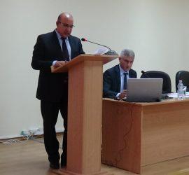 Няма неизпълнени решения на Общински съвет-Панагюрище за първо полугодие на 2017 година
