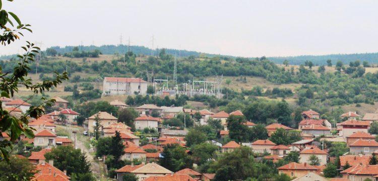 Авария нарушава водоснабдяването в Попинци