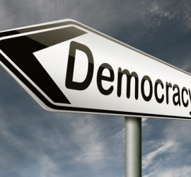 Днес се отбелязва Международният ден на демокрацията