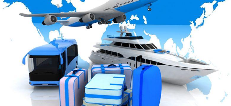 """Световен ден на туризма – """"Туризъм за приобщаващ растеж"""""""