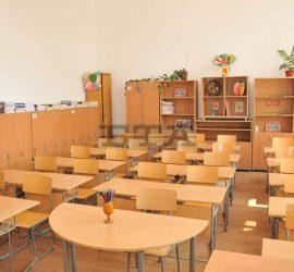 Седем са свободните учителски места в община Панагюрище