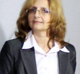 Панагюрска съветничка подава оставка