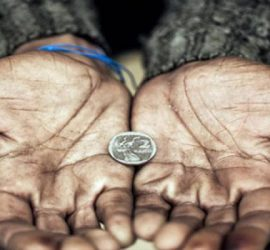 363 лв. ще е линията на бедност за страната  през 2020 г.