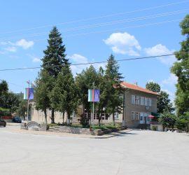 Промяна в поименния списък за капиталовите разходи по искане на кмета на село Бъта