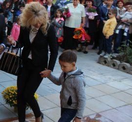 Община Панагюрище предлага родителите на 5 и 6-годишните деца да не заплащат такса за детска градина