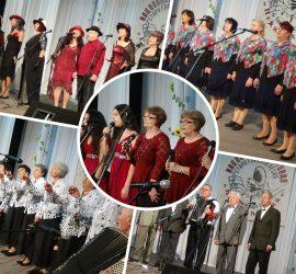 За четвърта година в Панагюрище ще се проведе фестивал на старата градска и шлагерна песен