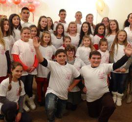 """ТС """"Бътава"""" ще отпразнува своя втори рожден ден с юбилеен концерт"""