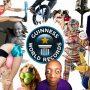 Днес е Световният ден на рекордите на Гинес