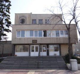 """На 21 януари, заради профилактика на EVN, няма да работи администрацията на """"Пътна полиция"""" в Пазарджик"""