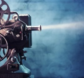 Международен ден на киното