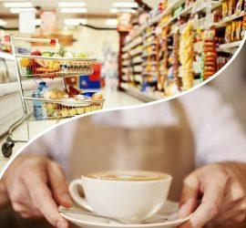 Обслужването в магазините и заведенията в Панагюрище не е добро, сочат резултатите от анкета на сайта Oborishte.bg