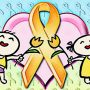Международен ден на децата с онкологични заболявания