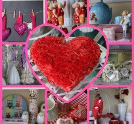 """Уникални подаръци за празника на любовта и виното в магазин """"Арахна"""""""