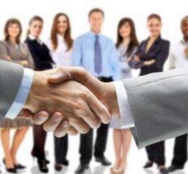 Пет са свободните работни позиции за висшисти и над 30 за лица със средно образование на трудовата борса в Панагюрище