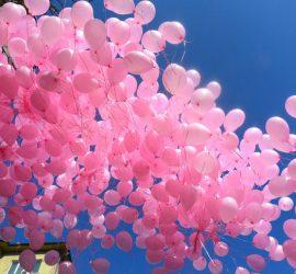 """В Деня на розовата фланелка МКБППМН организира тренинг на тема: """"Избирам доброто, не на насилието и тормоза"""""""